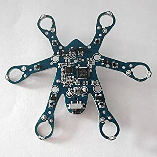 MJX X900 X901 Hexacopter Spare Parts Circuit Board X901-07