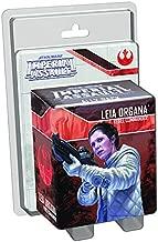 Star Wars Leia Organa Ally Pack SWI22