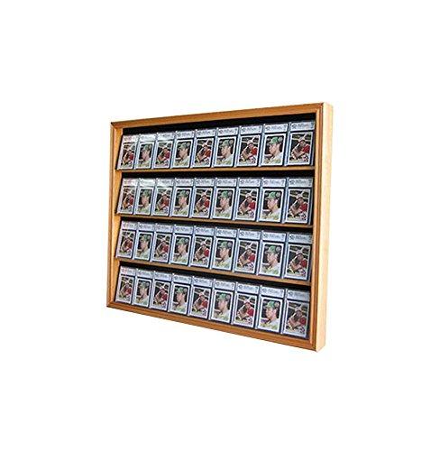 pokemon card display case - 7