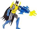 Figura Batman DC La Liga de la Justicia 30cm , color/modelo surtido...