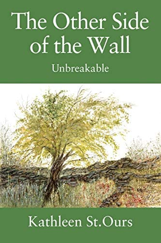 The Other Side of the Wall Unbreakable product image