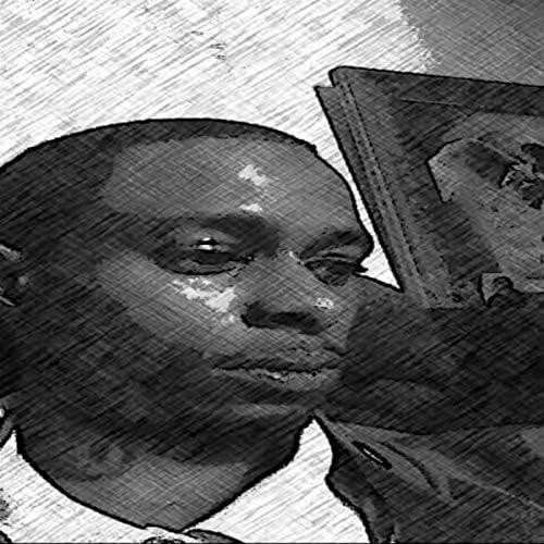 Lightyear Jones feat. Lil' HURT & Mr. Freeze