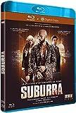 51LlY1DbL2L. SL160  - Suburra Saison 1 : Le thriller italien de Netflix est dès à présent disponible