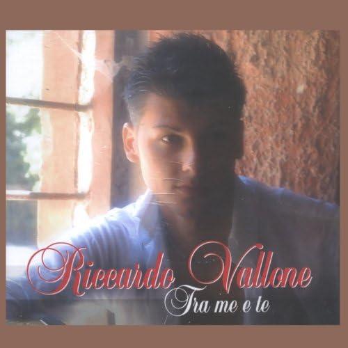 Riccardo Vallone