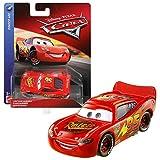 Disney Selección Modelos Cars 3 | Cast 1:55 Vehículos | Mattel, Cars 2017:Flash Mcqueen