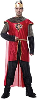 knights hospitaller costume