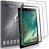 LK [2 Pack Screen Protector for iPad Mini/iPad Mini 2 / iPad Mini...