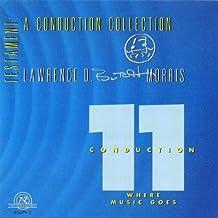 Conduction 11