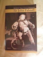Sir John Falstaff (Bloom