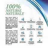 Zoom IMG-1 cleanshea spray igienizzante 100 naturale