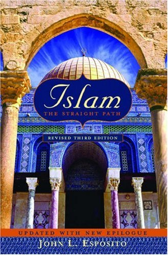 Islam: Updated with New Epilogue