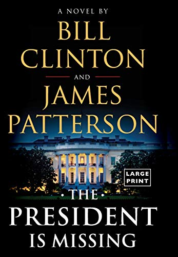 Top 10 what happened clinton book for 2020