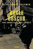 Angle obscur - Une enquête de Moe Prager