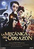 La mecánica del corazón [DVD]