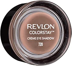 Best chocolate brown eyeshadow Reviews
