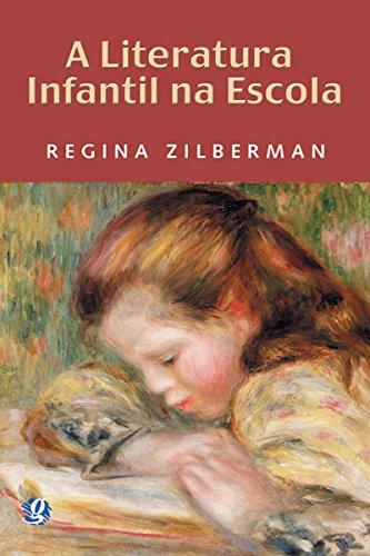 A Literatura infantil na escola (Educação)