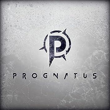 Prognatus