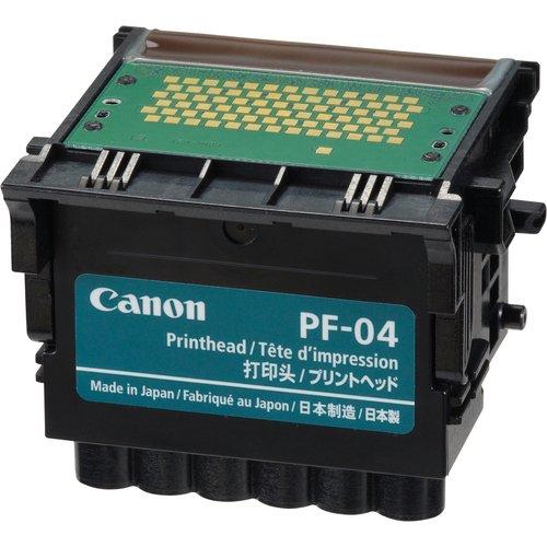 Price comparison product image Canon 3630B003AA Print Head