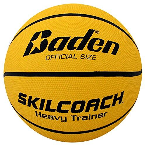 Baden SkilCoach Heavy Trainer - Baloncesto de Goma