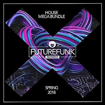House Mega Bundle '18