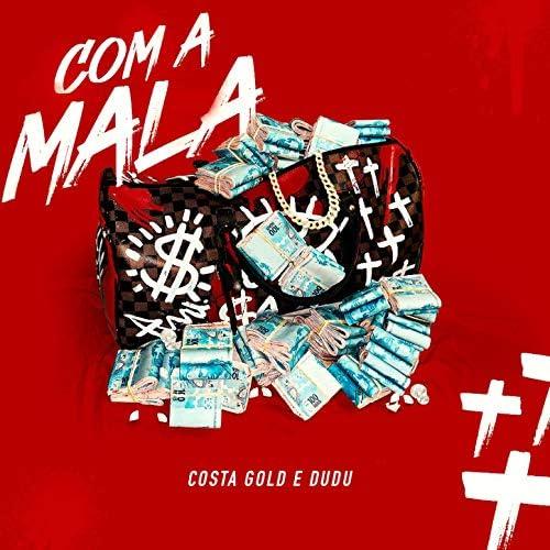 Costa Gold & Dudu