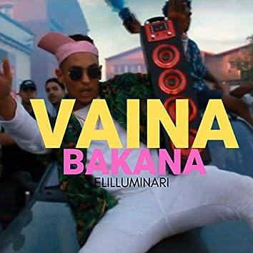 Vaina Bakana