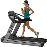 Cybex 770T Treadmill (Renewed)