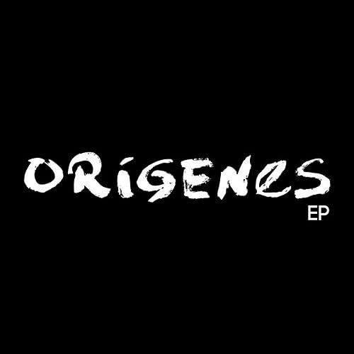Caja de pandora de Orígenes en Amazon Music - Amazon.es