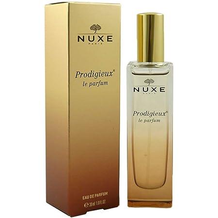 Nuxe Nuxe Prodigieux Le Parfum - 30ml