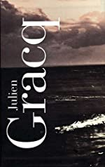 Œuvres complètes I, II de Julien Gracq