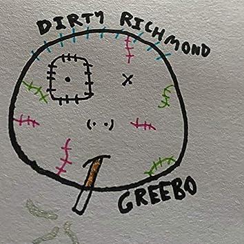 Dirty Richmond