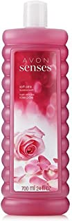 Bubble Delight Bubble Bath (Soft Pink)