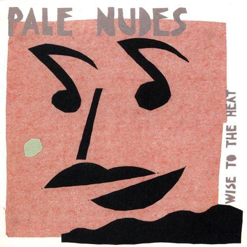 Pale Nudes