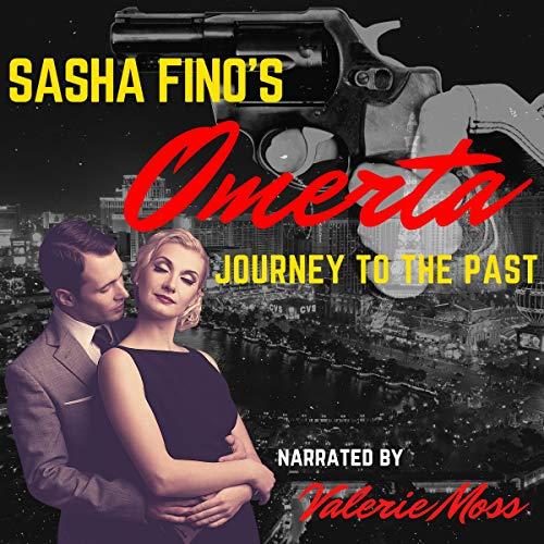 Ometra Audiobook By Sasha Fino cover art