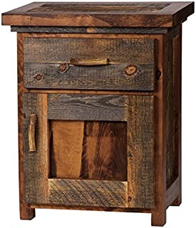 Best mountain woods furniture wyoming Reviews