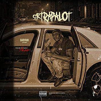 SirTrapAlot