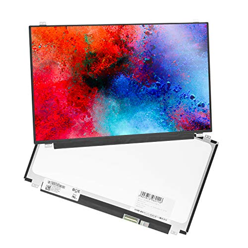 Green Cell PRO Touch Display für Dell Inspiron 15 5559-15.6