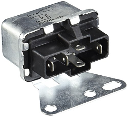 Standard Motor Products RY117 Relay