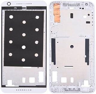 alsatek Reemplazo chasis Central para HTC Desire 626Blanco