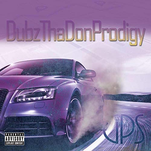 Dubz Tha Don Prodigy