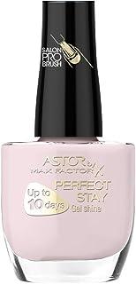 Max Factor Perfect Gel Shine; Laca de Uñas Tono 002 - 12 ml
