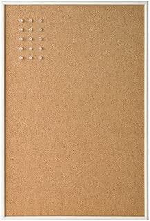 Amazonfr Ikea Tableaux Et Accessoires De Présentation