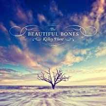 kelley hunt the beautiful bones