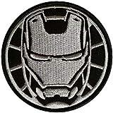 Avengers Iron Man...image