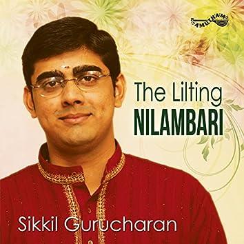The Lilting Nilambari