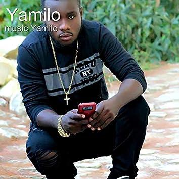 Yamilo