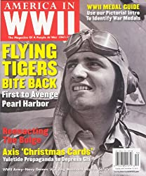 Image: First Blood for the Flying Tigers: Twelve Days After Pearl Harbor, a Band of American Mercenaries Took Their Revenge on the Empire of Japan (Tales of the Flying Tigers Book 1) | Kindle Edition | by Daniel Ford (Author). Publisher: Warbird Books; 2018 edition (December 20, 2010)