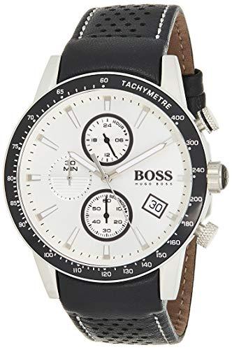 Hugo Boss 1513403 - Orologio da uomo