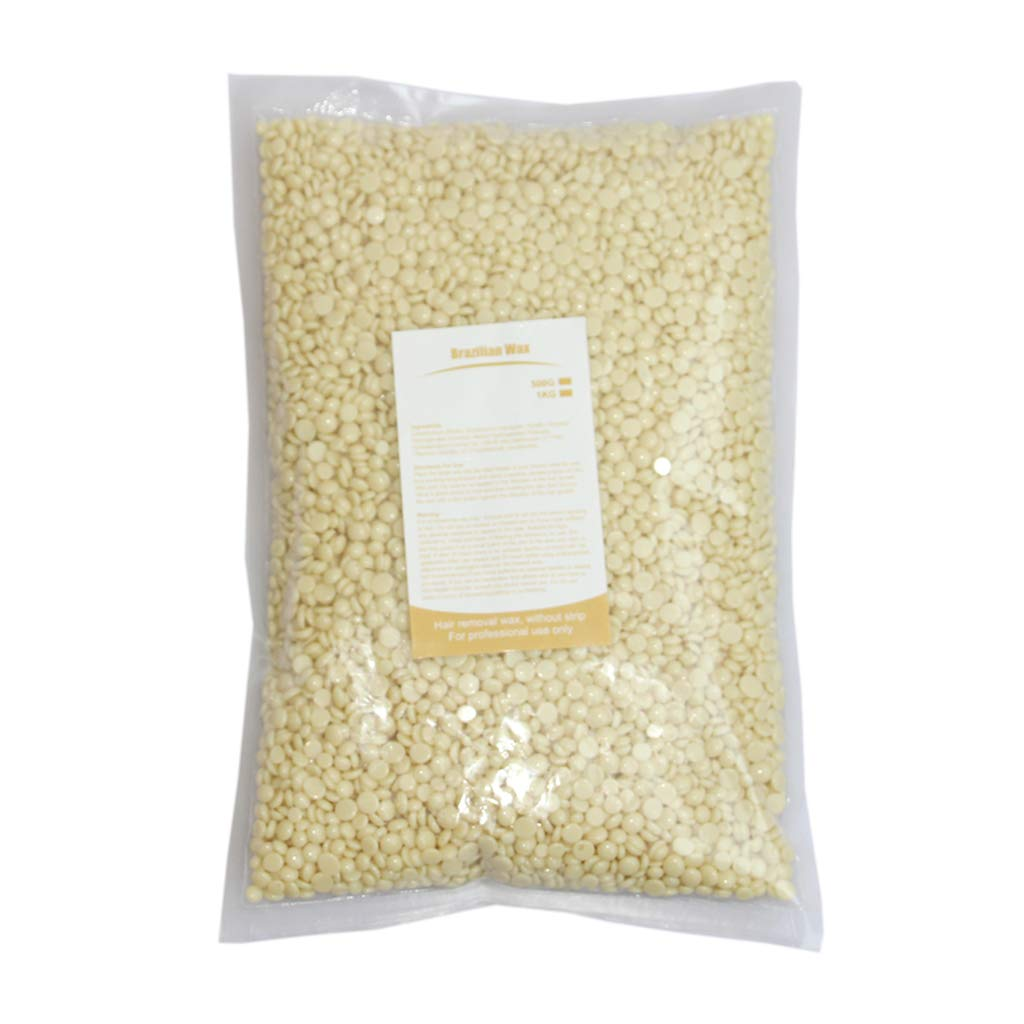 SDENSHI High quality new No Strip Depilatory Hot Film Hard Beads Waxing Body Inventory cleanup selling sale Wax