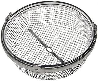 Delonghi timer orologio display batteria friggitrice F1000 F884 F885 F894 F895